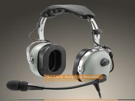 Brand New RayTalk ANR Bluetooth Headsets