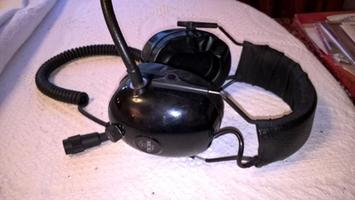 Lynx Micro Headset G2 refurbished