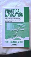 Book: Practical Navigation