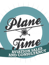 PlaneTime Aircraft Sales