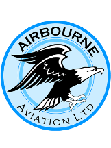 AirBourne Aviation Ltd