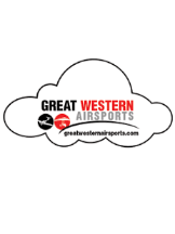 Great Western Airsports