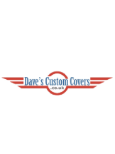 Dave's Custom Covers